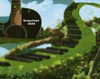 Greenfest1
