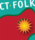 CT-folk-logo-120