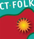 CT-folk-logo-120