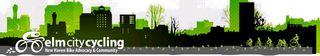 Ecc_logo