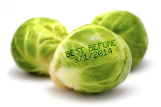 Brussels_sprouts_expiration2-620x412