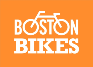 Boston-bikes-box-logo-resized-600