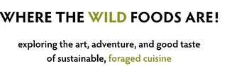 Savethedate.wildfoods-e1394211298778
