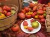 Farmersmarketstomatoes