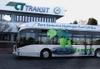 Hydrogenbus_hartford