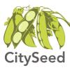 Cityseedlogo_square_4