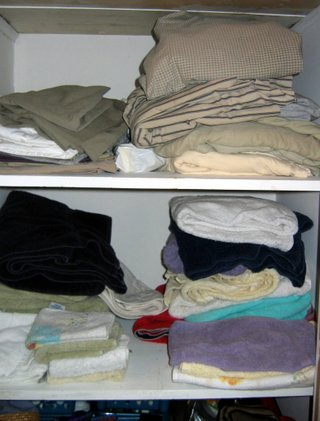 Sheets_and_towels_ehoward