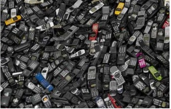 Cellphonewaste